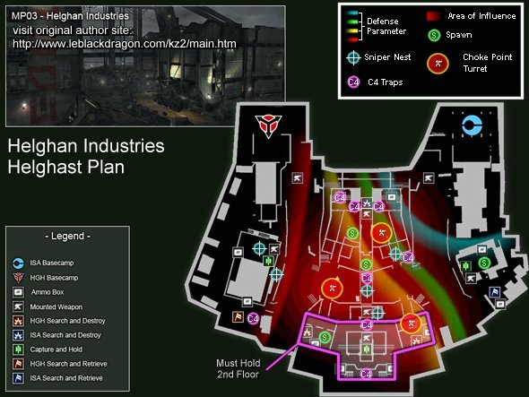 Helghan%20Industries.jpg